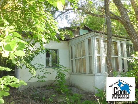 Продаю дом и земельный участок в пос.Царевщина - Фото 4