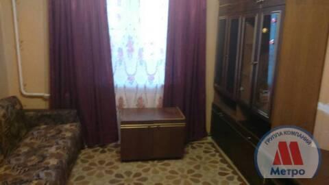 Квартира, ул. Серго Орджоникидзе, д.29 - Фото 2