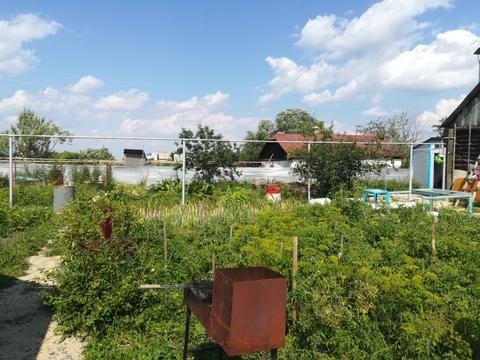 Предлагаем приобрести дом по ул. Кормильцева - Фото 3