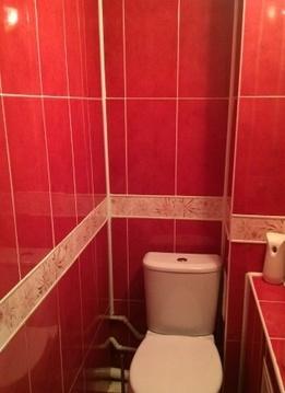 Продаю 3-х комнатную квартиру по ул. Толмачева 16 - Фото 4