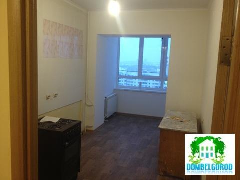 3-комнатная ул.Щорса 45д высокий этаж - Фото 5