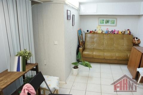 Продажа торгового помещения, Псков, Ул. Ленина - Фото 3