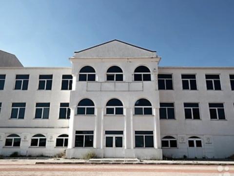 Продажа псн, Севастополь, Омега Пляж - Фото 1