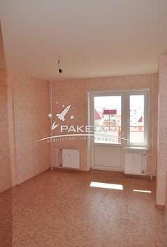Продажа квартиры, Ижевск, Улица Е.М. Кунгурцева - Фото 5