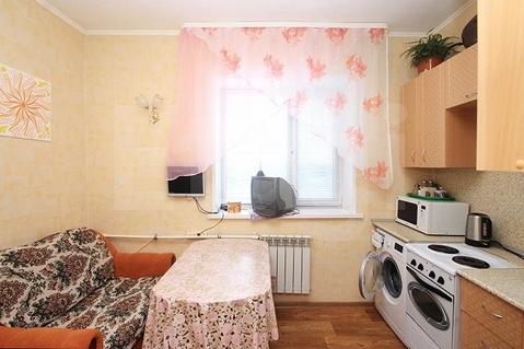 2-х комнатная квартира 37,9 м2 - Фото 2