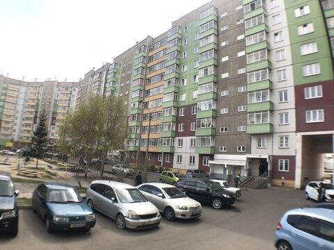 Продам 1комн. 9 Мая, 10 - Фото 1