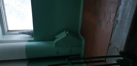 Продам 3 ком. квартиру в жилгородке - Фото 2