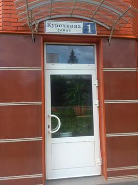Помещение свободного назначения (389.9 м2) в г.Дедовск - Фото 4