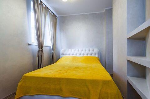 Продается квартира г Краснодар, ул Восточно-Кругликовская, д 100 - Фото 2