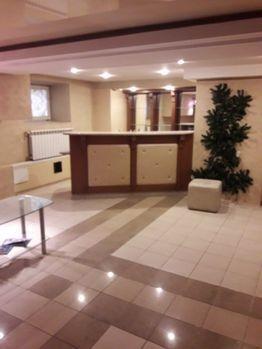 Продажа готового бизнеса, Челябинск, Ул. Коммуны - Фото 2