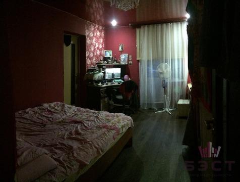 Квартира, ул. Куйбышева, д.169 - Фото 5