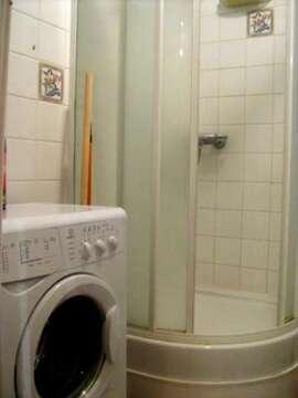 Квартира ул. Сакко и Ванцетти 50, Аренда квартир в Екатеринбурге, ID объекта - 325946867 - Фото 1