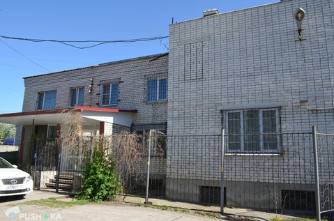 Объявление №56178339: Продажа дома. Супонево