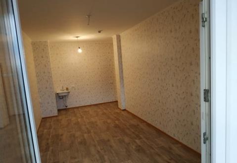 2 комнатная Калинина 41 - Фото 3