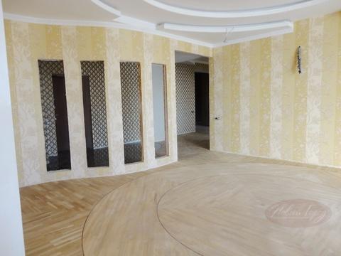 Продажа квартиры, Тюмень, Ул. Грибоедова - Фото 2