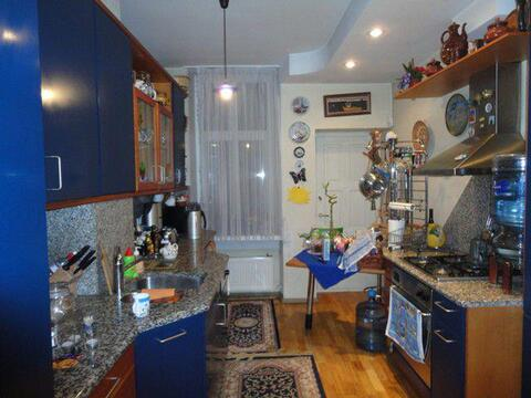 Продажа квартиры, Купить квартиру Рига, Латвия по недорогой цене, ID объекта - 313381924 - Фото 1