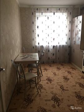 Объявление №50516290: Квартира 2 комн. Аксай, ул. Фрунзе, 1,