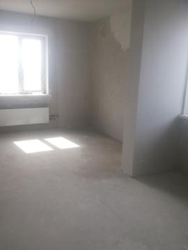 Продам хорошую студию с двумя окнами - Фото 2