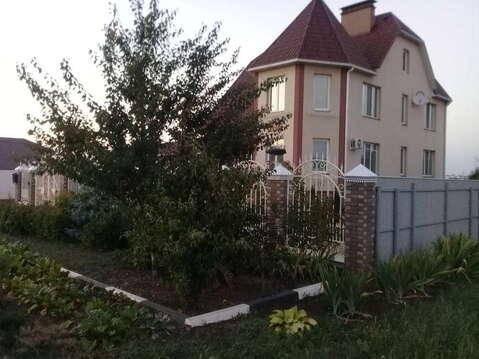 Продажа дома, Комсомольский, Белгородский район, Отрадная - Фото 3