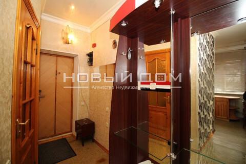2 комнатная квартира 45,4 м2 в центре на ул. Шполянской - Фото 5