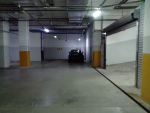 Аренда гаража, Екатеринбург, Ул. Радищева - Фото 2