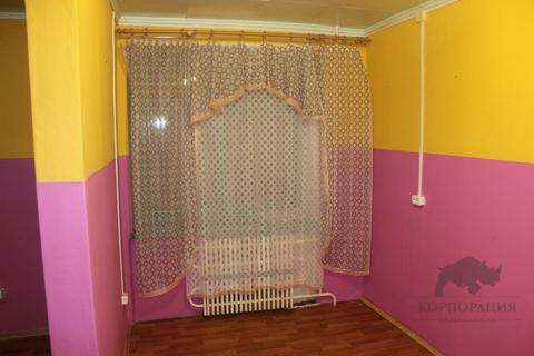 Комната на 2 эт, ул. Морозова 136, 21,5 м - Фото 3