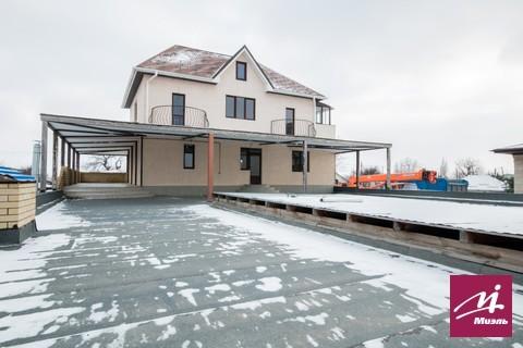 Продается дом в Краснослободске, ул Свердлова - Фото 4