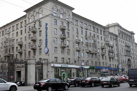 Продажа квартиры, м. Пушкинская, Ул. Тверская - Фото 5