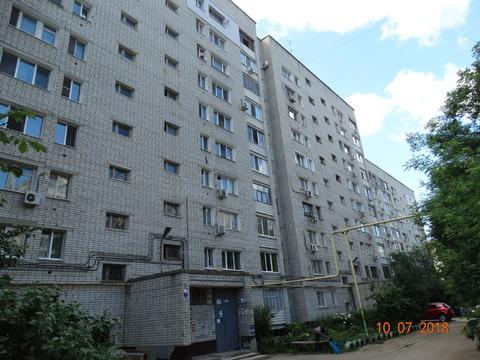 4-й Чернышевский проезд 7 - Фото 2