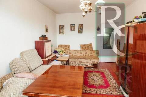 Продажа квартиры, Севастополь, Ул. Красносельского - Фото 3