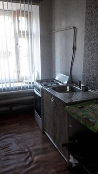 Продам квартиру на Суздальской - Фото 5