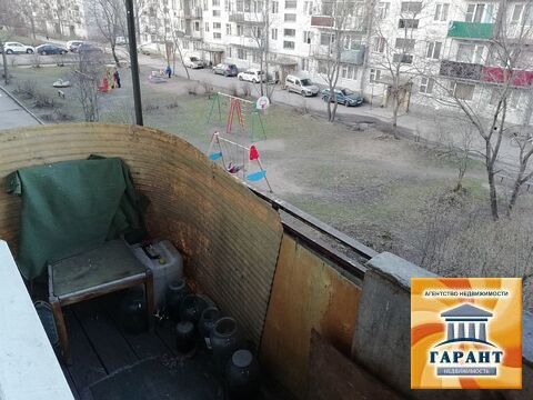Продажа 3-комн. квартиры пос. Красная Долина д.34 - Фото 3