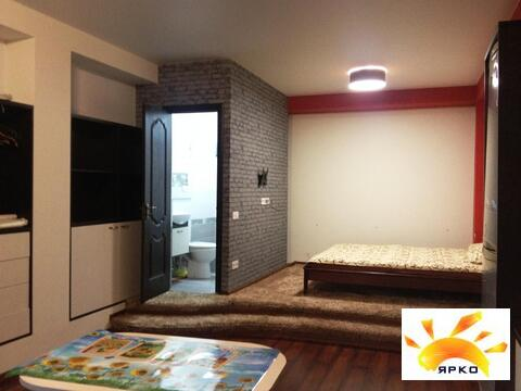 Предлагаем к продаже жилой коттедж в городе Ялта! - Фото 3