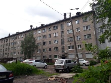 Суворова 9 - Фото 2