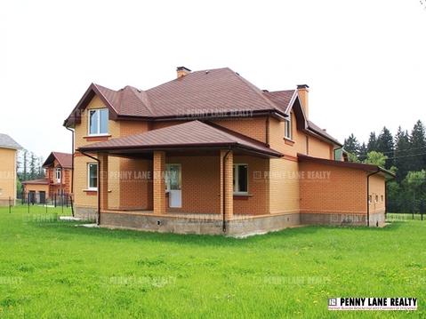 Продажа дома, Михайловское, Михайлово-Ярцевское с. п. - Фото 2