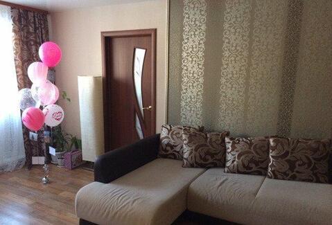 Продажа квартиры, Иваново, Ул. Колесанова - Фото 3