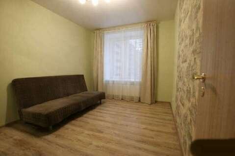 Аренда квартиры, Копейск, Ул. Жданова - Фото 2