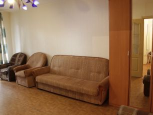 Срочно сдам 2 комм квартиру Петропавловск-Камчатский, Тушканова, 8 - Фото 4