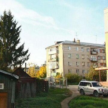 Продаю однокомнатную квартиру на ул. Рослякова - Фото 2