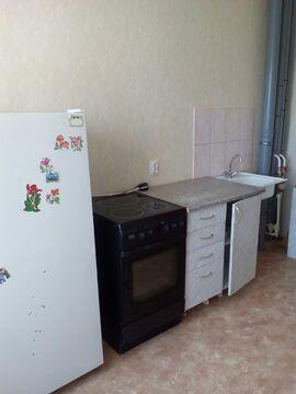 Сдам 1-комн. квартиру 43 кв.м. по адресу: Норильская дом 34 - Фото 4