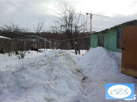 Земельный участок в центре города рязани - Фото 1
