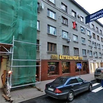 Продажа квартиры, м. Пушкинская, Ул. Петровка - Фото 2