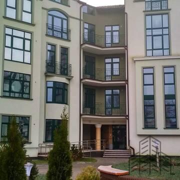 2 комнатная квартира повышенной комфортности в доме элит класса. - Фото 5