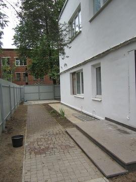 Сдаются в аренду торгово-офисные помещения от 10 кв.м. в Дмитрове - Фото 4