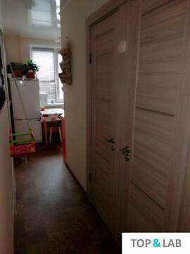 Продам 2-х комнатную на Сортировке с ремонтом! - Фото 5