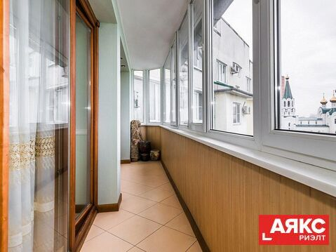 Продается квартира г Краснодар, ул Сормовская, д 181 - Фото 3