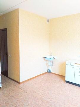 Квартира 18 кв. Култукская 56/10а - Фото 2