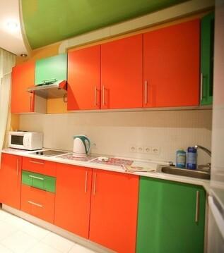 Сдаю квартиру 2-комнатную в хорошем состоянии - Фото 5
