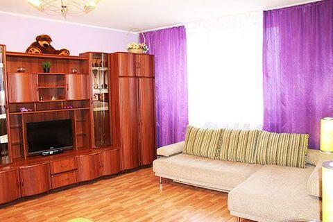 Аренда квартиры, Петрозаводск, Чистая - Фото 4