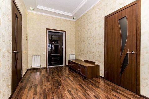Продажа дома, Энем, Тахтамукайский район, Ул. Мира - Фото 4